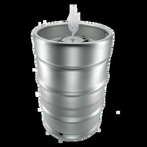 Bilde av Kegmenter 58 liter