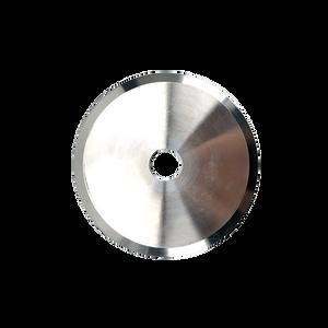 Bilde av Kegmenter lokk med 21 mm hull