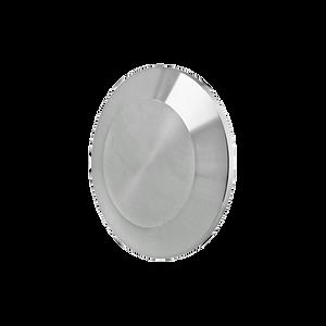 Bilde av Kegmenter lokk uten hull