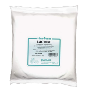 Bilde av Laktose, 1kg