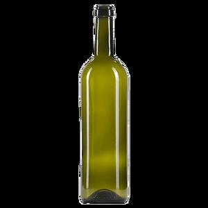 Bilde av Flasker,