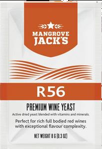 Bilde av Premium Vin Gjær - R56 8g